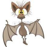 Hillbilly Bat