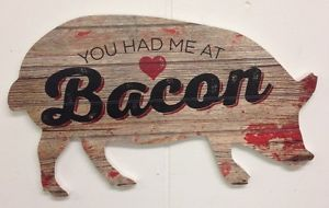 buying-bacon-pic